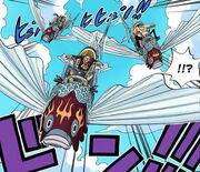 Flying Fish Riders color manga.jpg