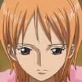 Nami Strong World Portrait.png