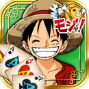 One Piece Pirate Millionaire App Icon.png