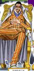 Borsalino dalam Manga Berwarna Digital.png