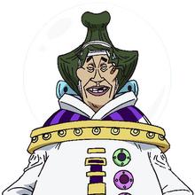 Donquixote Mjosgard Anime Concept Art.png