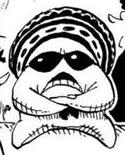Pappag Manga Post Ellipse Infobox.png