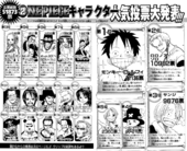 Second Popularity Poll.png