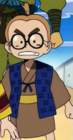 Tamanegi Boss Luffy Historical Special.png