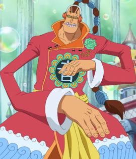 Scratchmen Apoo Anime Pre Ellipse Infobox.png