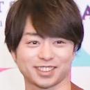 Sho Sakurai Portrait
