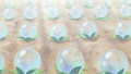 Weather Ball Infobox.png