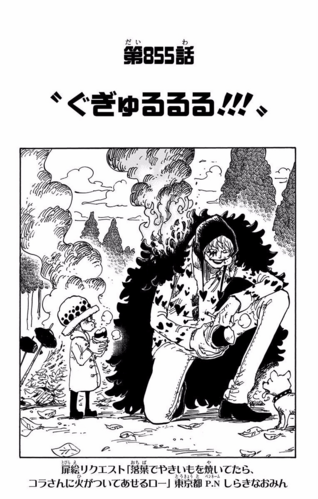 Chapter 855