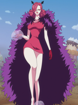 Charlotte Galette Anime Infobox.png