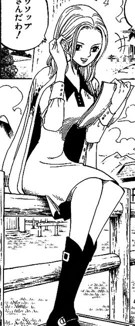 Kaya Manga Pre Ellipse Infobox.png