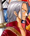 Saga Manga Infobox.png