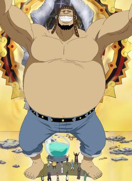 Stansen Anime Pre Ellipse Infobox.png