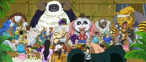Tribu des Minks Anime Infobox.png