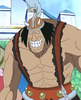 Kashii no anime