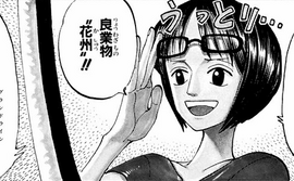 Kashu Manga Infobox.png