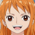 Nami Post Timeskip Anime Portrait.png
