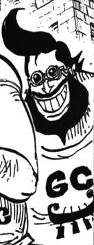 Kief Manga Apres Ellipse Infobox.png