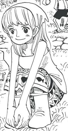 Moda Manga Pre Ellipse Infobox.png