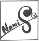 Nami's Autograph.png