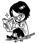 Tashigi as a Child.png