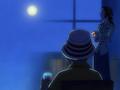 Tsuki to Taiyo Hoop Slap et Makino.png