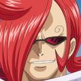 Vinsmoke Ichiji Portrait.png