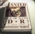 Wanted de D.R.png