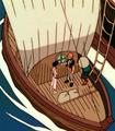 Barca de Danny Denny y Donny.png