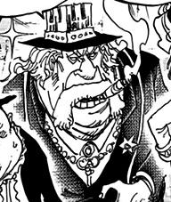 Furrari Manga Infobox.png