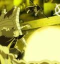 Golem Marineford Anime.png