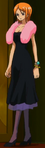 Nami Strong World Finale Outfit.png