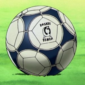 Pallone Doskoi Panda.png
