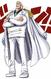 Garp in Digitally Colored Manga.png