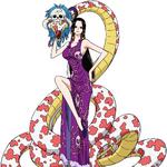 Hancock & Salome Anime Concept Art.png