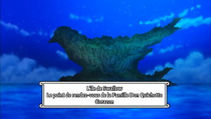 Ile de Swallow Anime Infobox.png