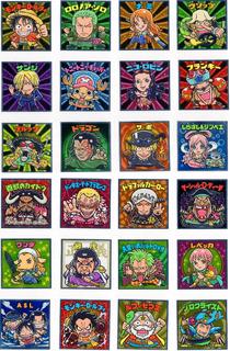 One Piece Man Choco New World Saga.png