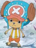 Tony Tony Chopper Anime Post Ellipse Infobox.png