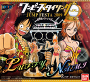 One Piece Styling Figures Jump Festa 2009.png