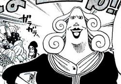 Terracotta Manga Infobox.png