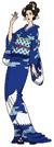 Tsuru (Wano) Anime Concept Art.png