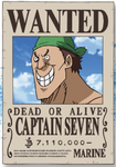Captain Seven Wanted Poster.png