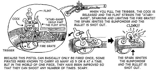 Flintlock Infobox.png