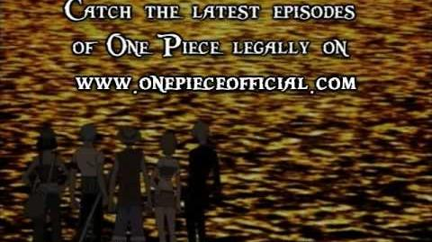 One_Piece_ED_01_-_memories_(FUNimation_English_Dub)