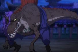 Ryu Ryu no Mi Model Spinosaurus Infobox.png