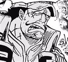 Doberman Manga Post Ellipse Infobox.png