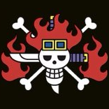Equipage de Kidd Jolly Roger.png