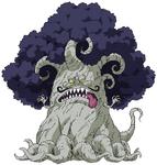 Kingbaum Anime Concept Art.png