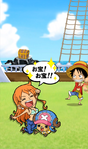 One Piece Moja Grabbing Treasure.png