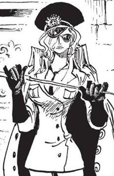 Domino Manga Apres Ellipse Infobox.png