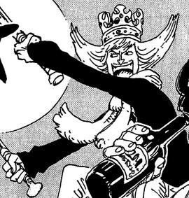 Mr. 9 Manga Post Ellipse Infobox.png